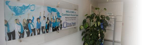 dental fee guide for social services ontario