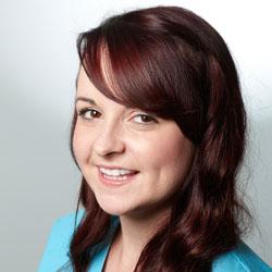 Nikki Cullen