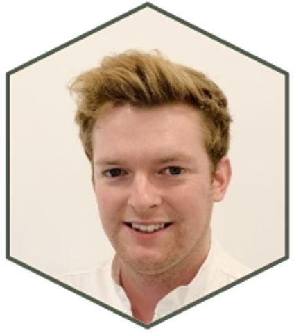 Dr Chris Gravenell general dentist Confident Dental & Implant Clinics - Stroud & Cleevelands, Bishop's Cleeve